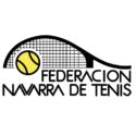 FEDERACION NAVARRA DE TENIS