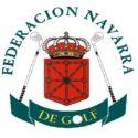 FEDERACION NAVARRA DE GOLF