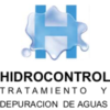 Hidrocontrol