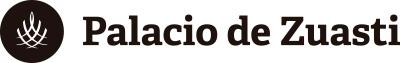 logo_inicio_negro copy